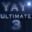 YaY Ultimate