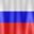 The Russian Language Helper