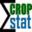 CropStat