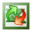 Convert XLSX to XLS