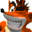 Crash Team Racing PC