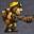 Metal Slug - Commando