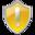 JetSoft Shield Now