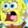Spongebob Square Pants Pyramid Peril