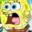 Spongebob Square Pants Pyramid Peril