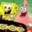 Sponge Bob Squarepants Bus Rush