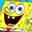 Spongebob Carnival