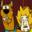 Scooby Doo The Haunts
