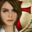 Jane Angel Templar Mystery