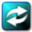 SWIFT SECS Machine Emulator