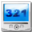 321 Video Converter Application