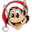 Hugo Creator Natal