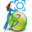 Dassault Systemes 3DVIA Printscreen