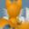 Sonic - Tails Cosmic Rush