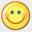 Emoticon Status Generator