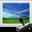 AWinware Image Watermark