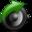 OSS Audio Converter Pro