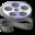 Universal Media Player