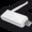 Assistente Wireless WPS Intelbras WBN 240
