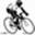 BikeManager