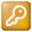 Logon Loader