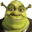 Shrek 2 Ogre Bowler