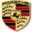 Need For Speed Porsche 2008