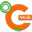 WebGoo FTP