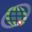 Safaricom Broadband MF637U
