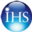 IHS Fairplay Ports and Terminals Guide