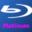 Odin Blu-ray DVD Ripper Platinum