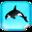 Edu-Games - Ensiklopedia Bobby Bola - Kehidupan Laut