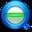 A-Z QuickTime Video Converter