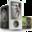 Apex Zune Video Converter