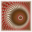 Mandelbrot Explorer by Simon Armstrong