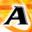 Sonic Foundry ACID Pro