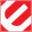 ENCORE Driver de LAN Sem Fio -ENLWI-NX2