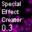 Special Effect Creator