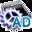 Addurl Express