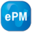 ePM-SPI