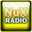 Nux Radio