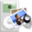 Aniosoft iBackup Pro