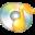 Eahoosoft WMA MP3 Converter