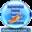 IBMMAINFRAMES.com Online Browser