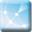 Jeppesen Program and Data Installation