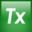 Textaizer Pro