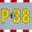 Just Flight P38 Lightning Demo (FSX)