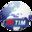 Chiavetta Internet TM201