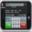 Bytefone-V4.0.0.1