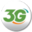 Viettel D-Com 3G